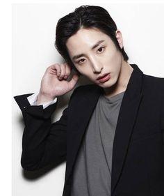 Lee Soo Hyuk joins Seo In Guk in upcoming tvN drama 'High School King' | allkpop