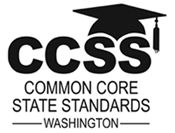 Washington Library Media Association - Common Core State Standards -  resources and more!