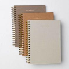 School Suplies, Stationary School, Cool Notebooks, Journals, School Accessories, School Study Tips, Back To School Supplies, Cute Stationery, Study Hard