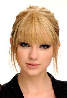 Taylor Swift, awesome role-model, amazing singer