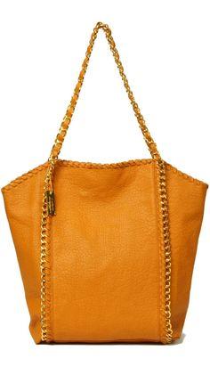 Beautiful Detailed Handbag.