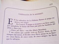 El Libro de los Abrazos Eduardo Galeano Different Heaven, Film Books, Some Quotes, Story Of My Life, Sarcasm, Decir No, Sad, Inspirational Quotes, Letters