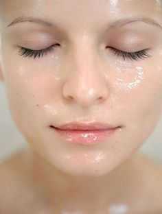 Preventative Anti-Aging Guide In Your Prevent enlarged pores.In Your Prevent enlarged pores. Beauty Care, Beauty Skin, Health And Beauty, Hair Beauty, Anti Aging Tips, Anti Aging Skin Care, Skin Tips, Skin Care Tips, Beauty Secrets