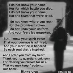 68 Best Military poems images | Soldiers, Army life, Army mom