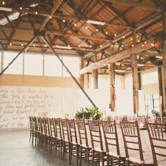 awesome vancouver wedding The is featured on Vale + Vine today! View all of the amazing shot on Huge huge thank you to // Vancouver Wedding Venue, Wedding Venues, Pipe Shop, Warehouse Wedding, Awesome, Amazing, Wedding Blog, Vines, Yard