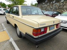 9 best volvo images vintage cars antique cars volvo cars rh pinterest com