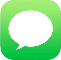 iMessage for Windows 7/8 PC or Computer Download - http://supplysystems.com/2014/05/03/imessage-for-windows-or-pc-download/