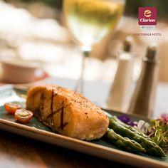 ¡Un platillo que no te puedes perder! #GetABite #RestauranteLaPoza