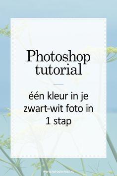 tutorial - watermerk over je foto's in Photoshop - Fotografille - Fotografie Photoshop Tutorial, Cool Photoshop, Photoshop Tips, Photoshop Face, Photoshop Software, Advanced Photoshop, Photoshop Design, Photoshop Elements, Dslr Photography Tips
