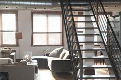 Lots Of Wonderful And Creative Home Interior Design Ideas Home Staging, Home Improvement Projects, Home Projects, Home Interior Design, Interior Architecture, Classic Interior, Diy Interior, Modern Interior, Diy Casa