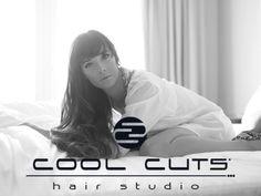 La cara de Cool Cuts 2008