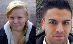 Share it ... Multiculturalism in Europe: 17 year old Finnish girl, kidnapped, raped and burned alive by her new boyfriend, Afghan asylum-seeker. 17 year old Jonna briefly dated Azimin for a month and after she asked to brake up with him, Azimin kidnapped her. Azimitold the court that Jonna had committed suicide by burning herself …