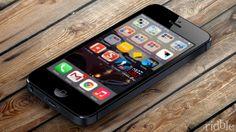 State aspettando iPhone 6 per la sua probabile capacità di riprendere a definizioni maggiori del Full HD? Date un occhio ad Ultrakam PRO