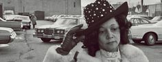 The Welfare Queen - In the 1970s, Ronald Reagan villainized a Chicago woman for bilking the government. Her other sins—including possible kidnappings and murders—were far worse.