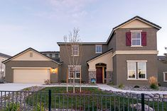 9 best woodrush ii images new homes for sale building a house rh pinterest com