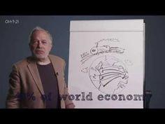 VIDEO: Robert Reich Explains the Worst Trade Deal You've Never Heard Of | Alternet