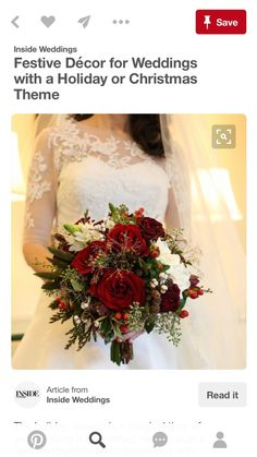 cdfe56dbd7c0 25 Best Caitlyn Isaac Wedding outfit images