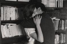 "magic-of-cinema: "" Hiroshima mon amour 1959 / Alain Resnais "" Cute Relationship Goals, Cute Relationships, Hiroshima, Couple Goals Cuddling, Couple Aesthetic, Foto Art, Love Couple, Hopeless Romantic, Couple Photography"