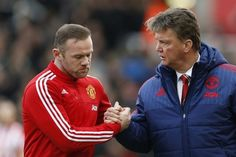 Chelsea and 'pressure of the environment' await Man United in Louis van Gaal's last stand