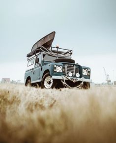 7 Aware Clever Tips: Car Wheels Recycle Upcycle car wheels land rover defender. Landrover Defender, Landrover Serie, Land Rover Defender 110, Defender 90, Offroad, Land Rover Series 3, Land Rovers, Cute Cars, Car Wheels