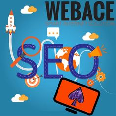 seo agency london , search engine optimisation company