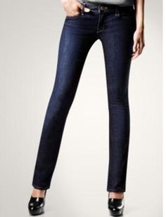 5 Great Jeans Under $70