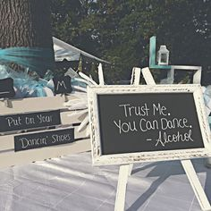 Wedding at Pratt Gardens