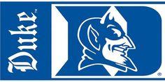 Duke vs Iona