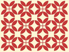 70s pattern - Google Search Retro Pattern, Contemporary, Rugs, Mental Health, Home Decor, Branding, Style, Patterns, Google Search