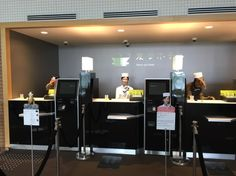 社会の問題をチームで解決する株式会社ティーエスピー/TSP   –  H.I.S.澤田 秀雄 会長が作ったロボット ホテルとは(ビデオ動画有り)