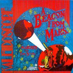 Album cover, album art, psychedelic art, psychedelic, psychedelic rock, vinyl, record cover