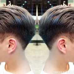Amazing 43 Captivating Short Undercut Hairstyle Ideas For Mens Short Hair Undercut, Undercut Hairstyles, Hairstyles Haircuts, Haircuts For Men, Tapered Undercut, Undercut Fade, Braided Hairstyles, Medium Hair Cuts, Short Hair Cuts