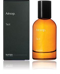 Aesop Tacit -  - Barneys.com