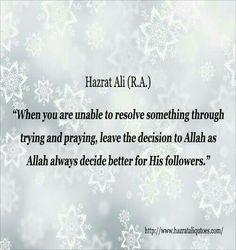 Hazrat Ali Quotes about Dua - Hazrat Ali Quotes Hazrat Ali Sayings, Imam Ali Quotes, Allah Quotes, Muslim Quotes, Religious Quotes, Rumi Love Quotes, Beautiful Islamic Quotes, Quran Quotes Inspirational, Wisdom Quotes