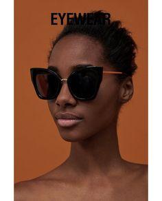 Women's Accessories | Now Shop Online | ZARA Australia