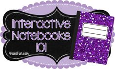 How do you create Buy In with Interactive Notebooks?