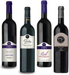 Once objects of derision, kosher wines are now winning international prizes. Wines, wines and more kosher wines at wine tastings in New York City Kosher Wine, Order Wine Online, Vip Tickets, Shipping Wine, Wine And Spirits, Wine Tasting, Wines, Bottle, Kosher Image