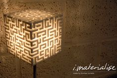 i-materialize_3d_lamp_1