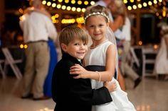 Gorgeous photo by Evin Photography | http://brds.vu/HWXKCA via @BridesView #wedding #photography