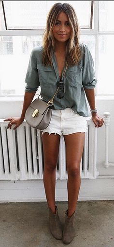 Find More at => http://feedproxy.google.com/~r/amazingoutfits/~3/bWm1ma6c_J8/AmazingOutfits.page