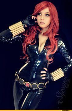 Marvel,Вселенная Марвел,фэндомы,Black Widow,Черная Вдова, Наташа Романова…