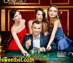 Sweet Bet is an online gambling directory that reviews and lists reputable online casinos, poker, sports betting, bingo and other gambling related websites. Sweet Bet features well over 700 free casino games, including; Baccarat, Bingo, Blackjack, Craps, Horse Racing, Keno, Poker, Roulette, Scratch Cards, Video Slots and Video Poker. There are also comprehensive listings of the world's horse and Greyhound racing tracks, as well as listings of the global land based casinos.