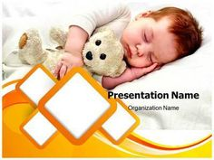 Listening skills powerpoint template is one of the best powerpoint sleeping innocence powerpoint template is one of the best powerpoint templates by editabletemplates toneelgroepblik Images