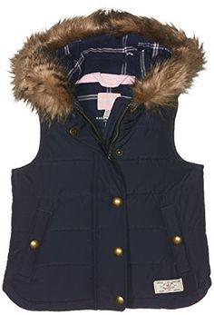 52bf2298fabd BINBOY Girls embroidery pattern fashion denim clothing