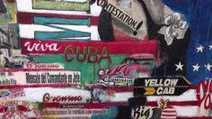 ANA MENDIETA, CUBA, JOIF, ROMAN, Retrouvez-moi sur Pinterest