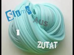 diy slime aus 2 zutaten selber machen slime ohne kontaktlinsenl sung laras diy welt youtube. Black Bedroom Furniture Sets. Home Design Ideas