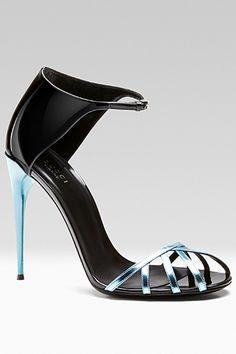 befe955a7054 Gucci - Women s Shoes - 2013 Fall-Winter