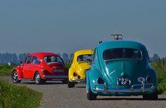 VW soo cute