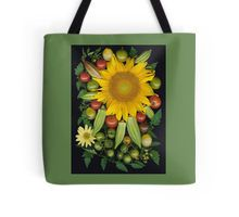 Shop thousands of Ellen Hoverkamp tote bags designed by independent artists. Order Prints, My Images, Note Cards, Tote Bags, Photographs, Pretty, Gifts, Presents, Index Cards