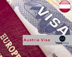 Here is the complete information on #Austria visas, Residency and #Immigration